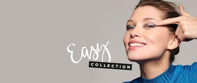portada-maquillaje-otoño-2020-clarins