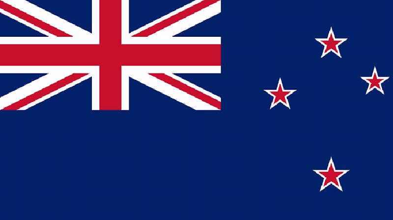 Selandia Baru Bersiap Batasi Sumbangan Politik dari Luar Negeri