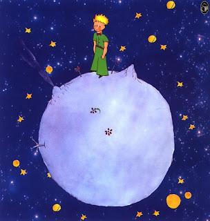 Bildergebnis für le petit prince