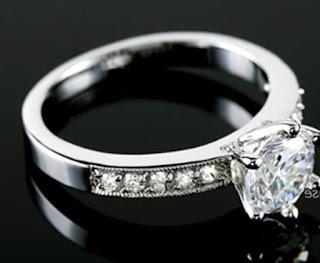 pareri forumuri magazin e-ring.ro inele de logodna