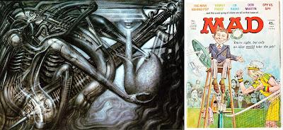 https://alienexplorations.blogspot.com/2019/12/cover-art-of-mad-magazine-242-uk.html