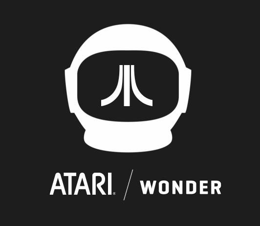 Atari adquire empresa Wonder