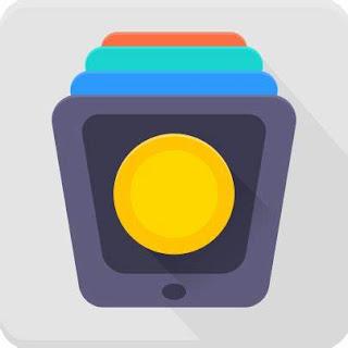 https://play.google.com/store/apps/details?id=app.screen.lift&referrer=u65270419707319