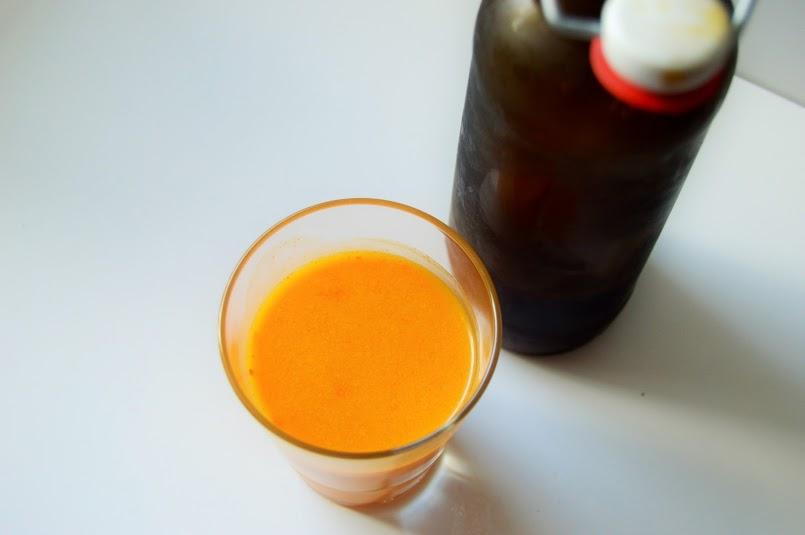 Naturalne sposoby na odporność dorosłych i dzieci. Co jeść, pić, by być zdrowym?