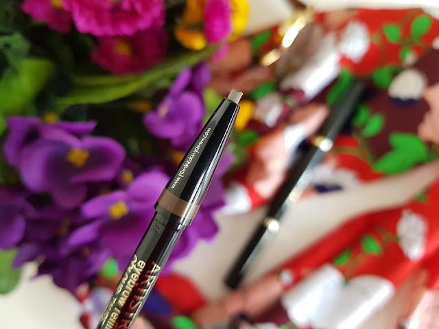 kaş kalemi
