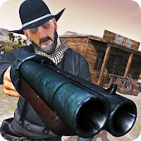West Mafia Redemption Gunfighter- Crime Mod Apk