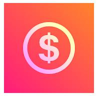 Poll Pay - Aplicativo para Ganhar Dinheiro no PayPal