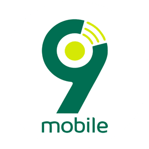 Latest 9mobile NG 150MB Daily Cheat