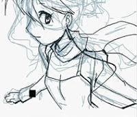 Aprenda a desenhar gratuitamente com deviantArt muro