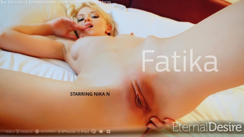 LccernalDesird 2014-12-23 Nika N - Fatika (HD Video) 01210