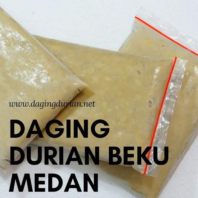 reseller-daging-durian-medan-di-mamberamo-tengah