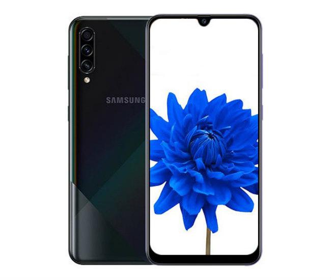 Samsung Galaxy A50s Price in Bangladesh