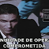 O Final da 1ª Temporada de Person Of Interest!