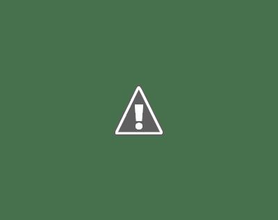 Dua Siswa Siswi SMAN 1 Tapaktuan Juara Duta Pelajar Sadar Hukum