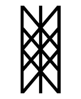 nornas-simbolos-vikingos-nordicos-destino-red-de-wyrd-runas.jpg