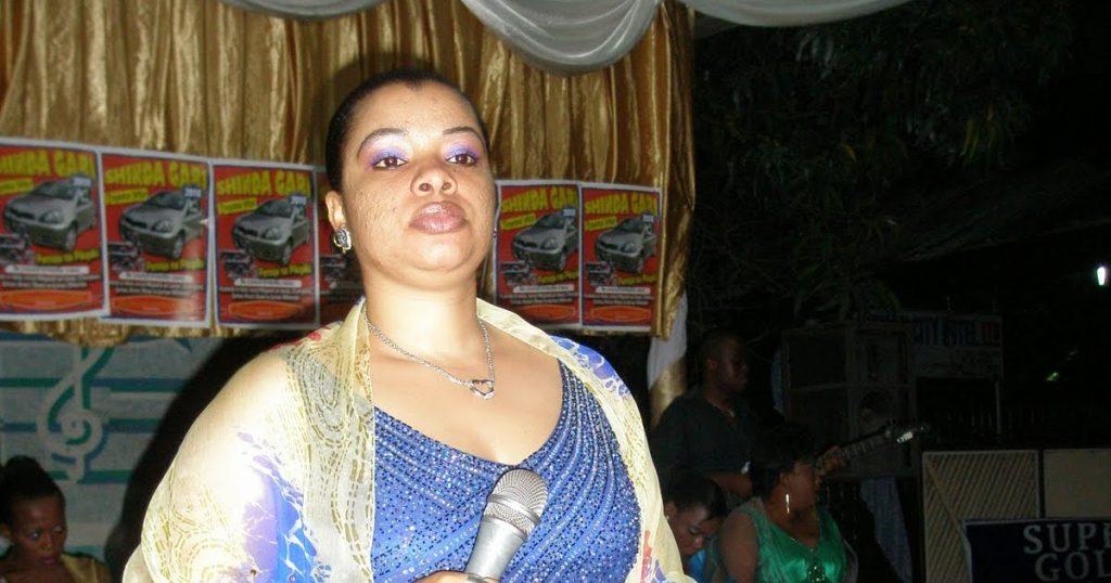TAARAB AUDIO   JAHAZ MODERN TAARAB(LEILA RASHID ) - KWA HILO HUJANIKOMOA   DOWNLOAD Mp3 SONG - Kidevu.com
