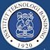 ITB Bekukan Organisasi Mahasiswa yang Berafiliasi dengan HTI