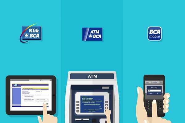 Bayar Pesanan Tokopedia Dengan BCA Virtual Account Belum Diterima