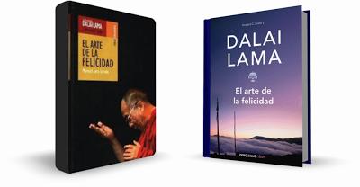 EL-ARTE-DE-LA-FELICIDAD-Dalai-Lama-audiolibro