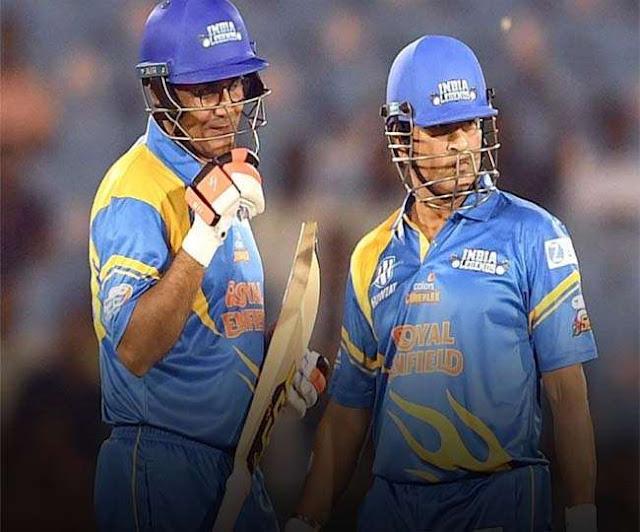 सहवाग, सचिन और युवी हुए फेल तो इरफान ने संभाला मोर्चा, लेकिन इंडिया को मिली 6 रन से हार