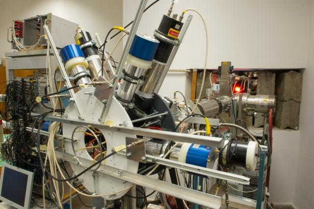 Magyar fizikusok, elképesztő felfedezésről adtak hírt – eddig ismeretlen erőt találtak