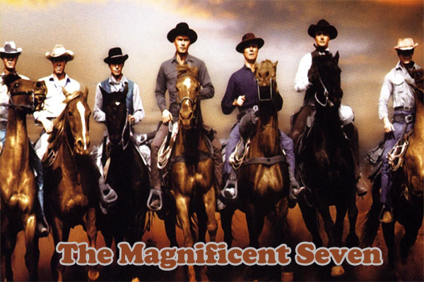 magnificent seven theme score  magnificent seven theme youtube  magnificent seven theme song mp3  magnificent seven theme song ringtone  magnificent seven theme guitar tab  the magnificent seven 2016  the magnificent seven theme  the magnificent seven the clash