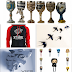 Game of Thrones Merchandise Set worth $300 Giveaway #Worldwide