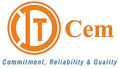 ITD Cementation India Limited has won orders valued at INR 845 Crores.