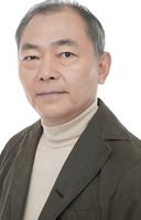Ishizuka Unshou