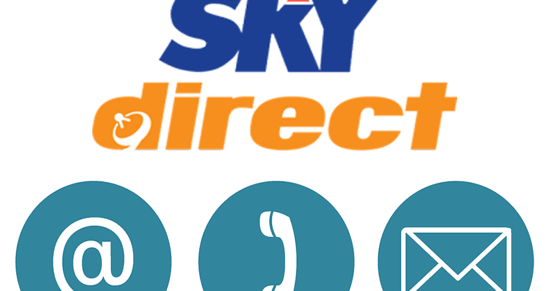 sky direct hotline contact number text chat and email. Black Bedroom Furniture Sets. Home Design Ideas