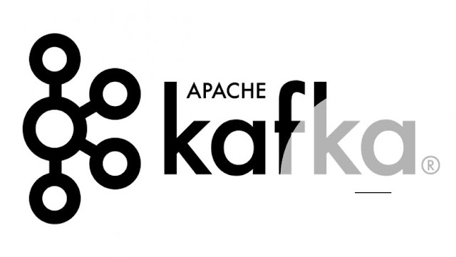 What is Apache Kafka? | Introduction