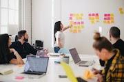 Mengetahui Secara Singkat Tentang Digital Agency