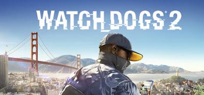 Watch Dogs 2 Cerinte de sistem
