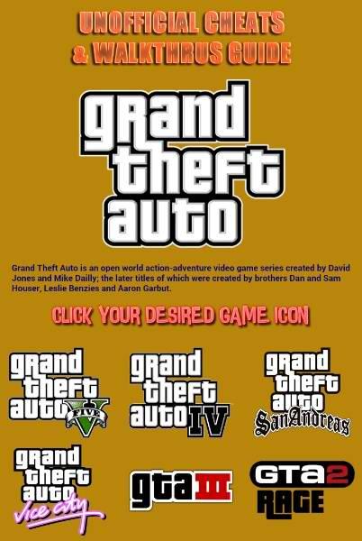 Best Gta San Andreas Cheats Xbox 360 Cheat Code Central - Bella Esa