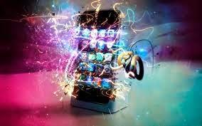 Mewaspadai Ledakan karena Handphone
