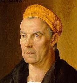 Image result for Jakob Fugger of the Lily