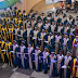 CAC Adelaja Regional Headquarters holds Community Hymn Singing Service