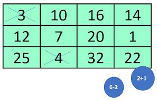 https://lariojaedues-my.sharepoint.com/:b:/r/personal/acastillom07_larioja_edu_es/Documents/bingo%20t.pdf?csf=1&web=1&e=fig22p