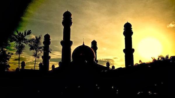 Doa Sesudan Adzan Serta Terjemah Bahasa Indonesia Lengkap