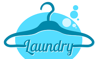 Sembilan kiat sukses usaha laundry