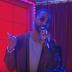 "Calvin Harris divulga novo clipe para hit ""Feels"" com Pharrell, Katy Perry e Big Sean"
