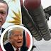 Παίρνει S-400 o Ερντογάν – Την πληρώνει η τουρκική λίρα