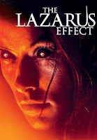 The Lazarus Effect (2015) Hindi Dubbed Full Movie | Watch Online Movies Free hd Download