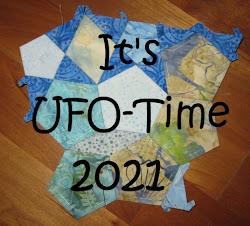 It`s Ufo Time