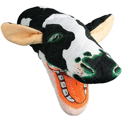 Cool Cow Inspired Products and Designs (15) 7