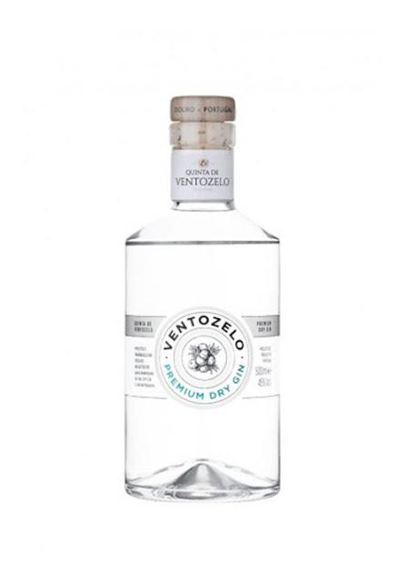 https://www.cantinhodasaromaticas.pt/produto/gin-quinta-ventozelo/
