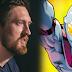 Kyle Higgins criador de Shattered Grid irá escrever quadrinho de Ultraman