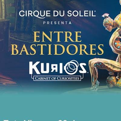 Circo-Del-Sol