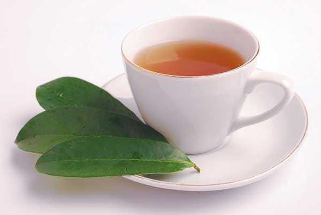 Cara dan manfaat air rebusan daun sirsak