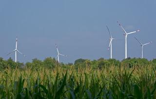 Objektive Planung der Energieeinsparverordnung in Anbetracht der Gasbrennwertheizung